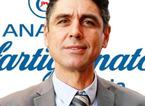 Il pratese Stefano Crestini eletto presidente nazionale di Anaepa Confartigianato Edilizia