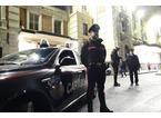 Condannato a due anni e mezzo per furto, arrestato mentre aspetta il treno per Firenze