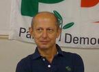 Nella giunta di Eugenio Giani c'è un pratese: confermato Stefano Ciuoffo