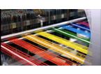 Per 10.500 dipendenti delle aziende artigiane la cassa integrazione è ferma a marzo