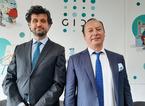 Brogi confermato alla guida di Gida. Nel Cda entra l'ex sindaco di Montemurlo Lorenzini