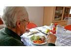 Montemurlo, rinnovata la convenzione per i pasti a domicilio degli anziani soli