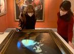 """Chiude a Palazzo Pretorio la mostra """"Dopo Caravaggio"""""""