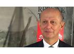 Giani assegna a Ciuoffo le deleghe a semplificazione, informatica, sicurezza e immigrazione