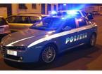 Cittadino coraggioso interrompe raid sulle auto in sosta e blocca il ladro
