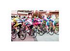 Fine settimana di gare ciclistiche a Montemurlo, attenzione alle restrizioni alla viabilità