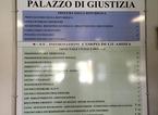 """Permessi facili, le imprenditrici cinesi scaricano la colpa sui professionisti italiani: """"Facevano tutto loro"""""""
