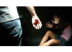 Diciottenne pratese violentata mentre è al mare, condannato lo stupratore