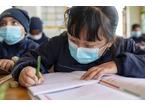 Gli studenti cinesi disertano in massa le lezioni. Il Comune incontra le associazioni della comunità