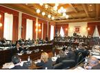 Stop ad accise e tasse sulle bollette, passa mozione in Consiglio regionale