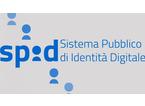Attivazione Spid, il nuovo calendario degli infopoint per il rilascio dell'identità digitale
