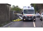Morì in bicicletta dopo l'urto con un'auto: assolta la conducente del veicolo