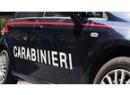 Carmignano, i carabinieri recuperano due biciclette rubate: una già restituita ad un ragazzino