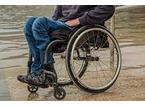 Una mozione dei Giovani Democratici per favorire l'inclusione di lavoratori disabili