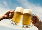 """Al lago di Rocca arriva la seconda edizione della """"Agri Beer fest"""""""