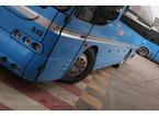 Trasporto pubblico, siglato il contratto di servizio tra Regione e Autolinee Toscane