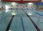 Realizzazione e gestione pubblico-privato per la nuova piscina di Iolo, un consulente dirà se si può fare