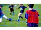 """Sport presidio di legalità e rispetto delle regole, il procuratore Sangermano: """"Opportunità per formare cittadini positivi"""""""