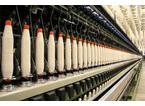 Cassa integrazione aziende artigiane, finalmente il via libera al pagamento. A Prato riguarda 10.518 dipendenti