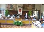 Campagna vaccinale, Prato è in linea con la media regionale. Oggi Consiglio straordinario sulla pandemia