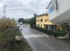 Salgono a quaranta le videocamere che vegliano su Carmignano: scopriranno anche le auto senza assicurazione