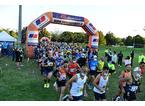 Con l'Ecomaratona pratese riparte alla grande la stagione del podismo