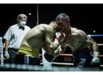 Ritorno vincente sul ring per Papasidero che il 27 luglio combatterà per il titolo italiano