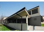 Rifacimento del tetto della scuola Mazzei a Poggio a Caiano, lavori per 180mila euro