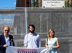 Referendum su eutanasia e giustizia, raccolta di firme anche nel carcere della Dogaia