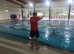 La piscina di Comeana riapre il 1°settembre, ecco come recuperare i tre mesi persi a causa del Covid