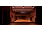 Covid, il Teatro Borsi annulla la stagione mentre al Met inizia l'operazione rimborsi