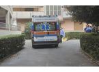 Tragedia a Montemurlo, donna di 72 anni muore dopo la caduta dal balcone