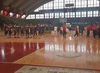 Basket, per la Sibe una vittoria corsara a Livorno (57-64)