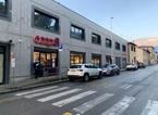 Riapre il negozio Coop di via Bologna: sarà punto di riferimento per l'intera zona