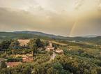 Un grande progetto per la valorizzazione di Montemurlo: dai sentieri tematici in collina fino alle trasformazioni industriali