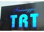 Chiusura rifinizione Trt, venduti tutti i macchinari mentre dieci dei dipendenti hanno ritrovato un lavoro