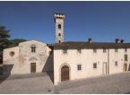 Bicentenario Artusiano: omaggio a Pellegrino in Val di Bisenzio