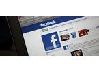 Attenti alle frodi sui social, falso profilo con fotografia del sindaco