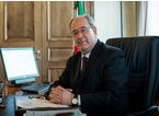 Ritardi nel pagamento della cassa integrazione, l'onorevole Giacomelli chiede l'intervento del sindaco Biffoni