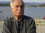 E' morto Umberto Valdambrini, ex consigliere del quartiere Ovest e fondatore di San Paolo Viva