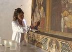 L'oratorio di San Bartolomeo tornerà a splendere: via ai restauri targati Fai e Fondazione