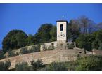 La Rocca di Carmignano si rifà il trucco: al via gli interventi per la valorizzazione delle mura storiche