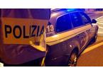 Fermato in auto in via Filzi: era ricercato da settembre per scontare un anno di carcere