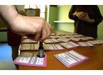 In pagamento i compensi elettorali per Referendum e Regionali del settembre scorso
