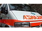 Travolta da un'auto mentre attraversa vicino a casa: muore nella notte in ospedale