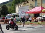 Moto Club Prato sugli scudi anche in versione rosa