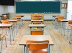 Scuola, da Roma un milione e 600mila euro per adeguare gli immobili alle norme anti Covid