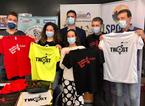 Il Cgfs anima il fine settimana con tre iniziative: Prato Urban Run, il convegno Twost e Prato Sport City