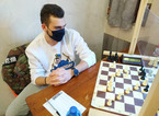 Scatta la prima edizione del Torneo We Grand Mix di scacchi
