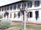 Contributi per pagare l'affitto, il Comune di Montemurlo apre il bando: domande fino al 5 novembre